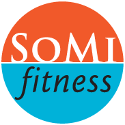 SoMi Fitness Miami  - Get in the best shape of your life