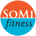 SoMi Fitness Miami - Ftiness Training Facility