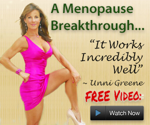 Menopause Herbal Pills ActiveAM & RestorePM